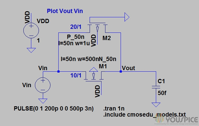 4016 additionally Demultiplexers moreover LabAssignment together with Multiplexerandmultiplexing moreover Electronics. on multiplexer circuit