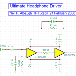 headphoneamplifier