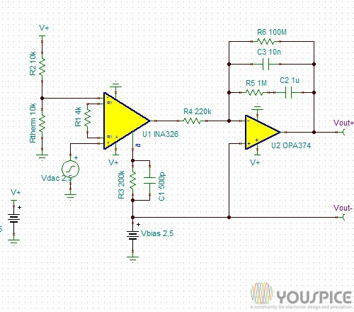 modeling and simulation proportional integral pi controller Title: modeling and simulation proportional-integral (pi) controller for a dc motor with improvement performance summary this report is about a simulation study of.