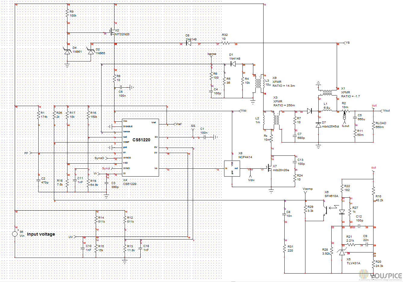 6300a Converter Diagram Custom Project Wiring Magnetek Power 3200 Parallax 7300 Supply Rv Electrical