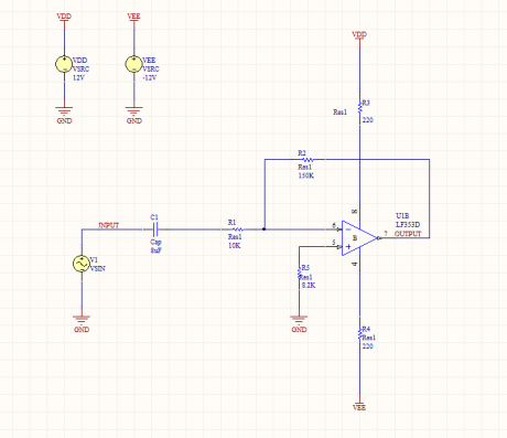 Getting Started with Altium Designer - Page 6 of 6 - YouSpice