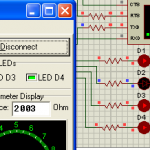 control diodes d3 and d4