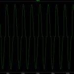 voltage for R1 50k