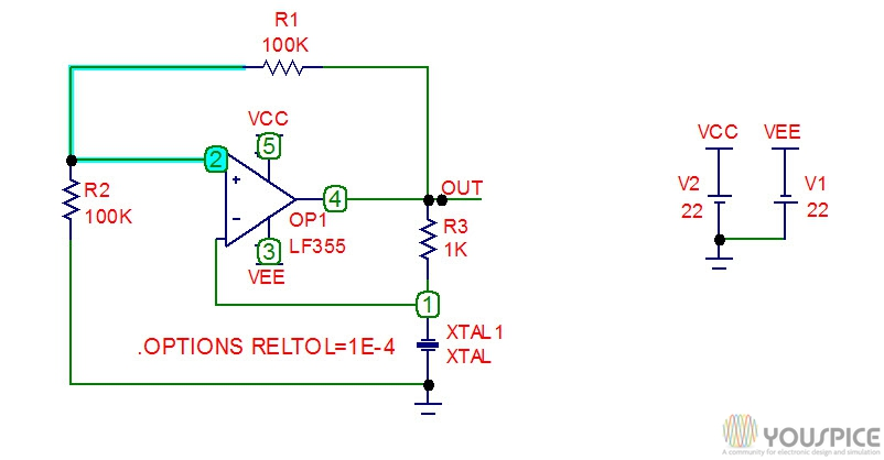as well Tl P Op  A likewise Tda Sa Block Diagram moreover F Psschematic additionally . on jfet amplifier circuit